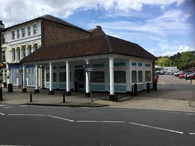 Image of 6 Church Street, Ampthill