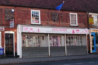 Image of 6 North Street, Leighton Buzzard