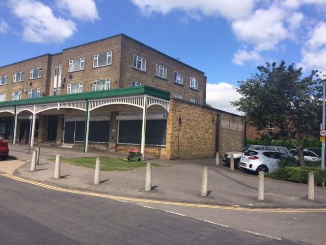 Image of 140 Westfield Road, Dunstable