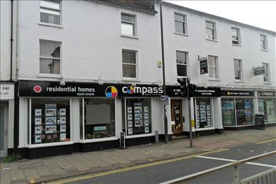 Image of 8-12 Bromham Road, Ampthill